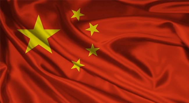 Çinden Trumpa tehdit
