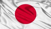 Japonya uzaya manyetik hurda toplayıcısı fırlattı