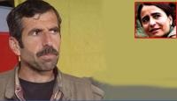Terör Örgütü PKK'da Büyük Kavga