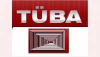 TÜBA'da Yeni Dönem