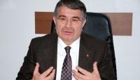 İçişleri Bakanı'dan Çarpıcı Açıklamalar