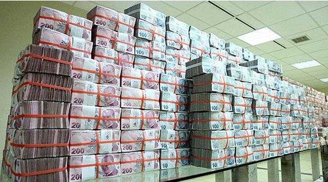 2013 Yılı Vergi Oranları Belirlendi