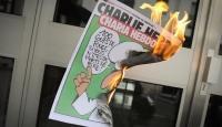 Fransa'da İkinci Karikatür Krizi