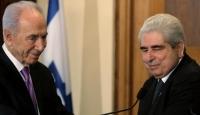 İsrail'den Türkiye'ye Gözdağı
