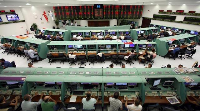 FEDin kararına piyasalar nasıl tepki verdi
