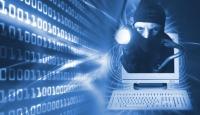 İnternet Korsanlarıyla Mücadeleye Erteleme