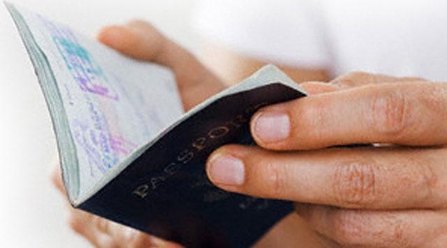İki ülkeyle daha vizeler kalkabilir