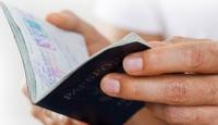 Ukraynalıların Türkiyede vizesiz kalış süresi 90 güne çıktı