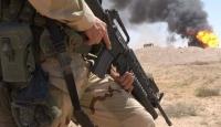 Ortadoğu'da Yeniden Savaş Rüzgarları Esiyor