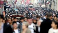Türkiye'de Ölüm Sayısı Düştü