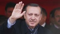 Başbakan Erdoğan İstirahatini Uzattı