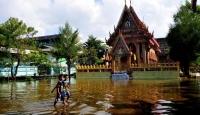 Tayland Sele Teslim...