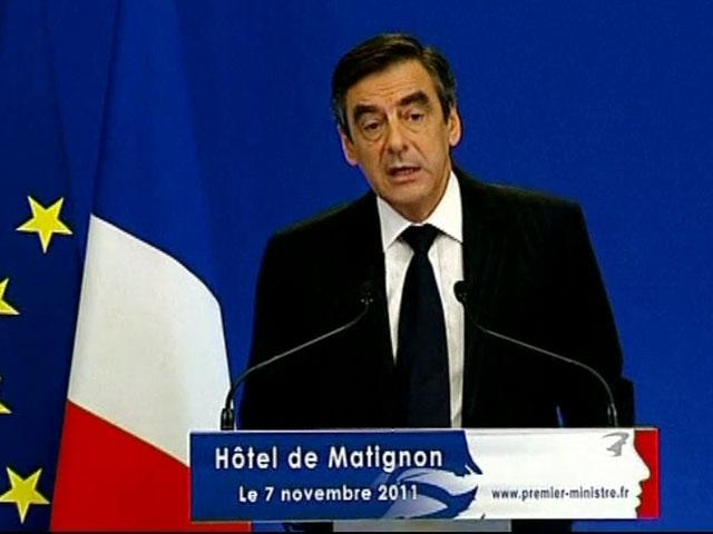 Fransa Faturayı Şirketlere Kesiyor...