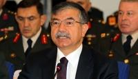 Milli Savunma Bakanlığı'ndan Açıklama