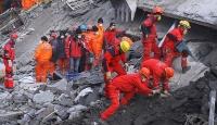 İşte Van'daki İkinci Depremin Bilançosu
