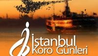 Dünyanın Sesleri İstanbul'da Buluşuyor