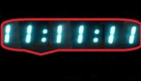 Bugün 12 Haneli Palindrom Günü