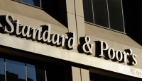 AB Standard and Poor's'a Kızgın