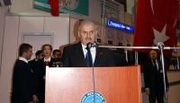 Erzurumlu Nafiz Kotan Adı Ölümsüzleşti