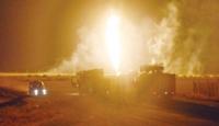 Guardian: İran'daki Patlama Mossad'ın İşi Olabilir