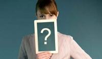 Çalışan Kadının En Büyük Sorunu Ne?