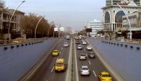 Ankara Esnaf Odaları Karara İtiraz Edecek