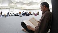 Almanya'da İslam Düşmanları Yakın Takipte