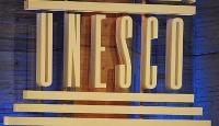 Gaziantep, ''UNESCO Listesi''nde
