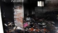Arjantin'de Huzurevinde Yangın: 6 Ölü