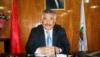 Selim Sadak'a Hapis Cezası