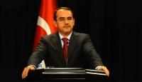 """Ankara'da """"MİT'e İfade Daveti"""" Trafiği Sürüyor"""