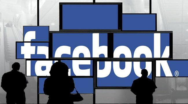 Facebook, yayılan asılsız paylaşımların önüne geçmeye çalışıyor