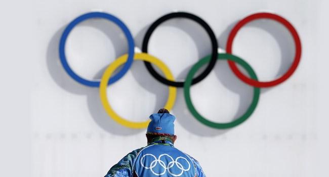 Tokyo Olimpiyatlarının yeni tarihi kısa sürede belirlenecek
