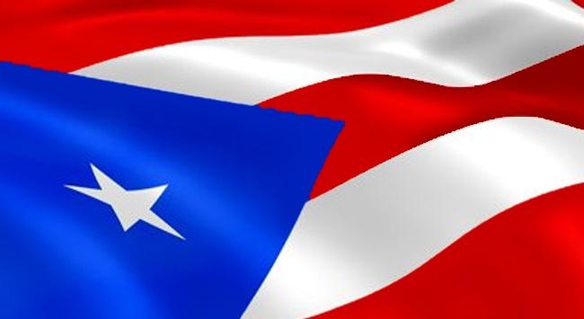 Porto Rikonun kredi notu düşürüldü