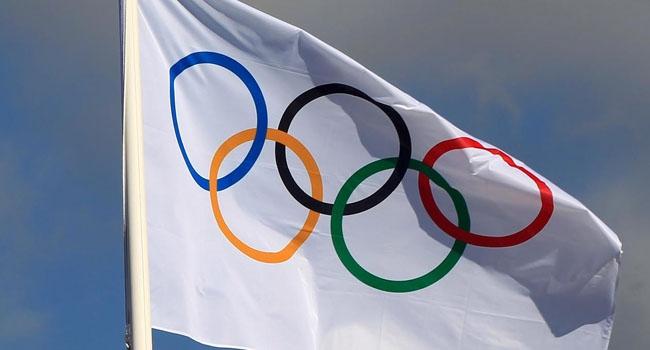 Spor federasyonları olimpiyatların ertelenmesinden memnun