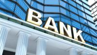 Bankacılık sektörü bilançosu 2015te yüzde 18 büyüdü