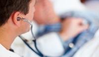 """Geleceğin hekimleri """"klinik sınavla"""" daha donanımlı olacak"""