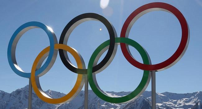 Milli sporcular olimpiyatların ertelenmesini değerlendirdi