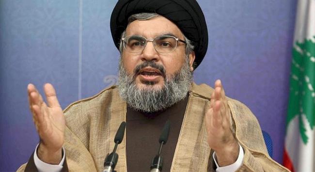 Hizbullah IŞİDe karşı koalisyonda yer almayacak