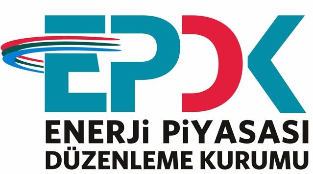 EPDKnın para cezalarında artış