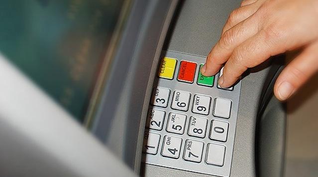 Banka şifrelerinde bu rakamla başlamayın