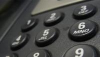 ALO 181in telefonları hiç susmadı!