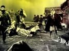 """TBMM Dışişleri Komisyonundan """"Hocalı Katliamı"""" bildirisi"""