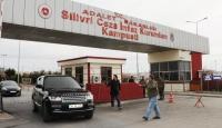 Tutuklanan subay Silivride intihar etti