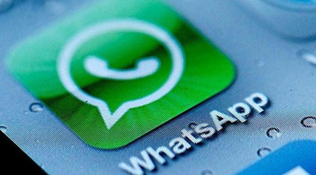 100 milyon WhatsApp kullanıcısına kötü haber