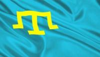 Kırım Tatar Milli Meclisinin yasaklanması kararı AİHMye taşınıyor