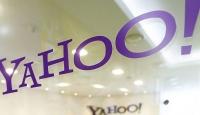 Yahoo: 500 milyon hesap çalındı
