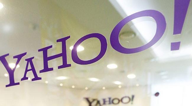 Amerikalı Verizon Yahoonun çekirdek faaliyetlerini satın alacak