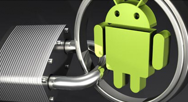 Android kullananlar dikkat