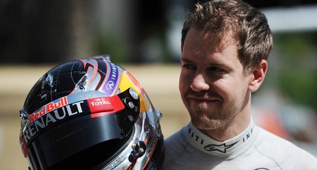 Vettel Ferrariye transfer olacak mı?